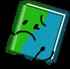 Book o