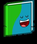 Bookybook