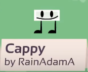 Cappy bfb 02 rc background