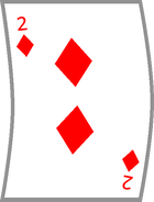 Sidecardleft2