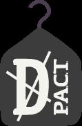 Hanger death pact