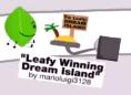Rc Leafy Winning Dream Island