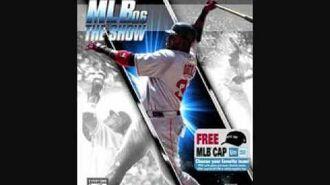 Scratch Track - Hands Together (MLB 06 The Show Soundtrack)