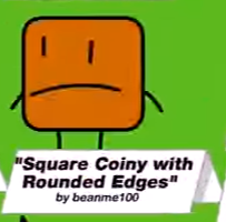 Squarecoinywithroundededges
