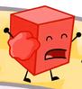 Blockyclay