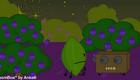 Leafy Detector AD
