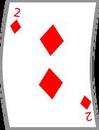 Sidecard