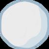 Snowball asset old