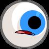 Eyeball HD