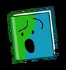 Book AAsk Dunut