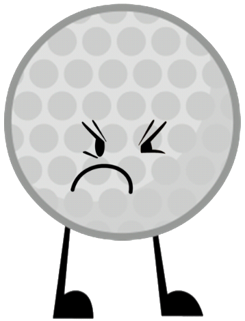 File:GolfBall.PNG