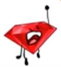 RubyIDFBIntro2