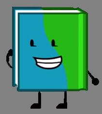 File:Book 13.png
