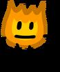 Firey Jr Flame copy0001