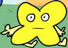 I like x a lot because theyre yellow