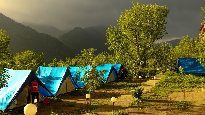 image manali girls special adventure camp himachal pradesh 1xjtgtx