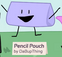Pencil pouch bfb 02 rc background