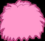 Puffy body