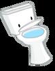 Toilet2017Pose