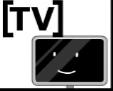 BFB Voting TV