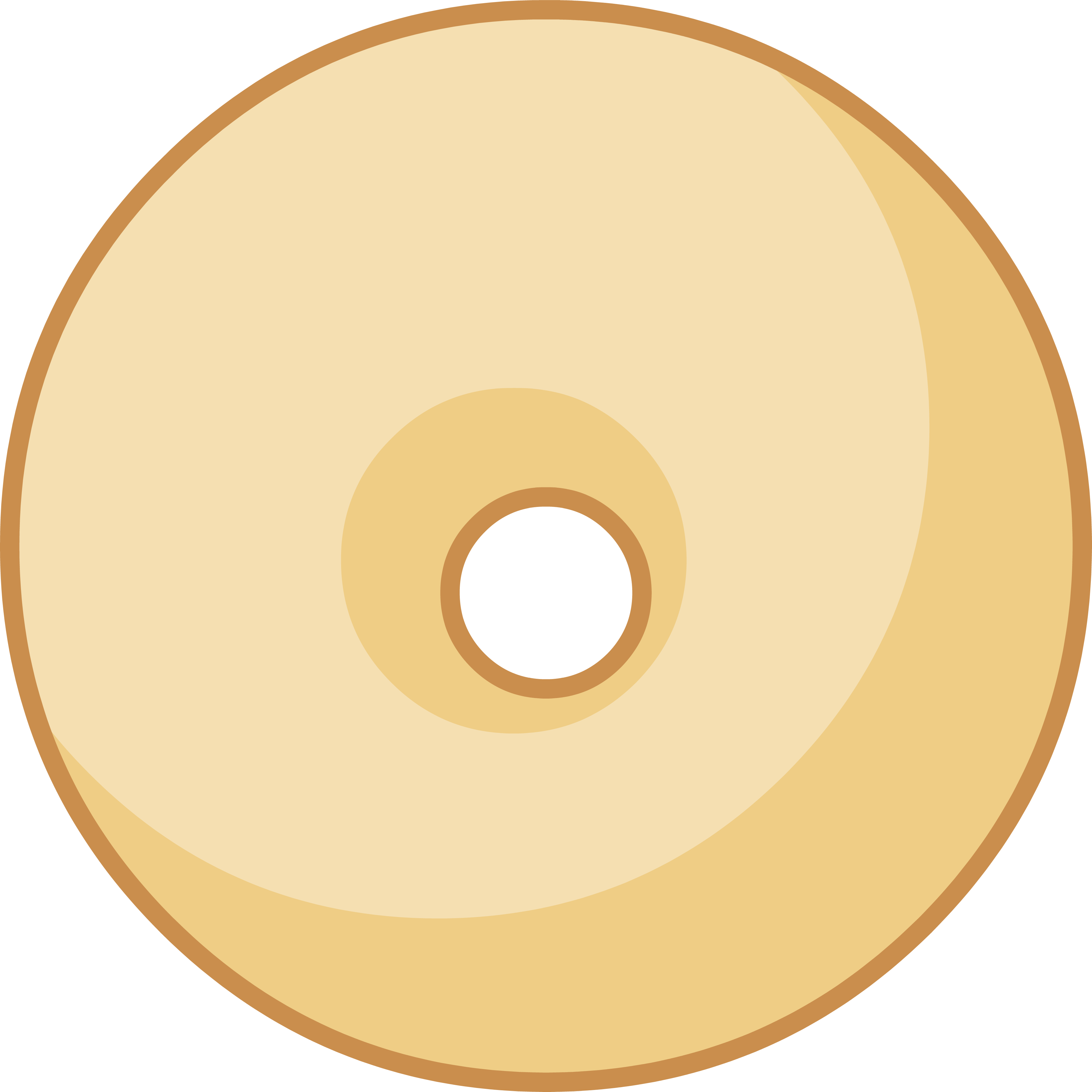File:Donut C O0003.png