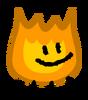 Firey Jr intro 2