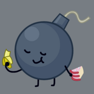 Bomby TeamIcon