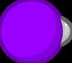 Circbox0009