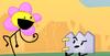 Flower u okay