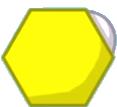 Hexagon Speaker Box