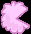 Puffy Puke
