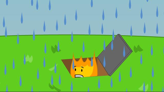 File:Rainshelter.png