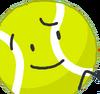 TennisBall TeamIconHD
