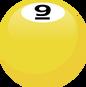 2b 9ball