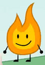 Fire bfb 02 rc background