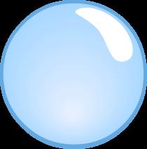 File:210px-Bubble Icon.png