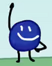 Blueberry bfb 02 rc background