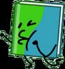 Book slapd