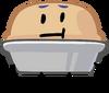 Pieboarder