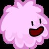 Puffball wiki pose