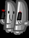 Jetpack-0