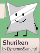 Shuriken bfb 02 rc background