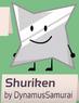 Shuriken bfb 02 rc background