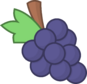 9b grapes
