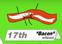 BFDIA 5 Bacon