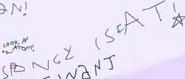 DoodleSpongyFat