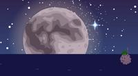 Moon in BFDIA 2