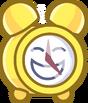 X's alarm clock.png0003