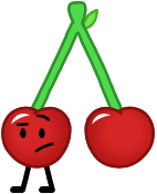 Cherry AnonymousUser