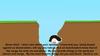 Dora Digging
